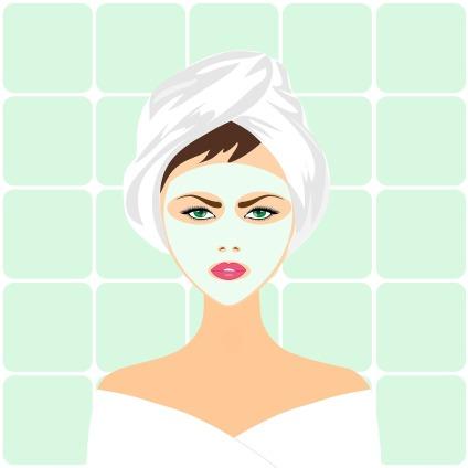 beauty-treatment-898251_1920
