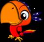 bird-1297727_1280