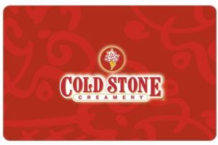 cold stone.JPG