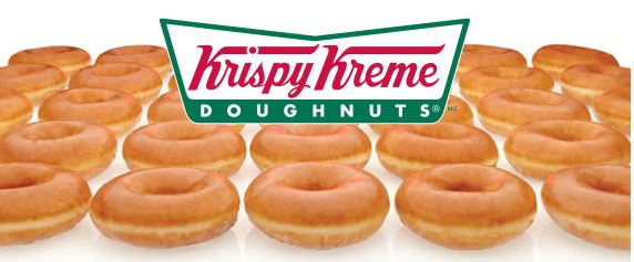 douhgnuts