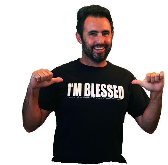 im blessed.JPG