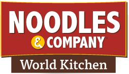 noodles-logo