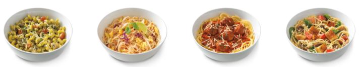 noodles4.PNG