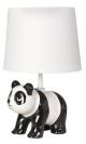 Panda Lamp.PNG