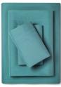 sheets 2.PNG