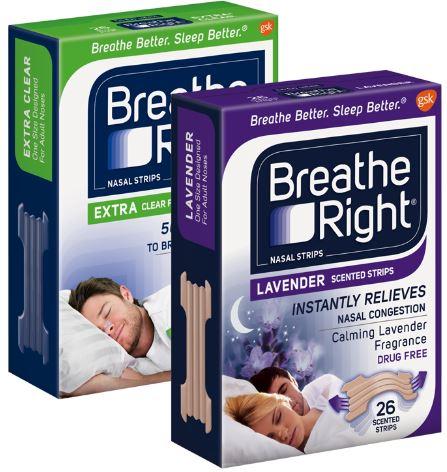 breathright.JPG