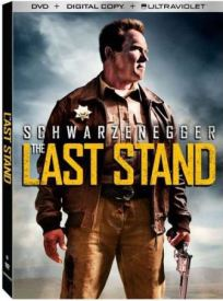 last-stand