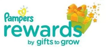 pampers rewards code.JPG