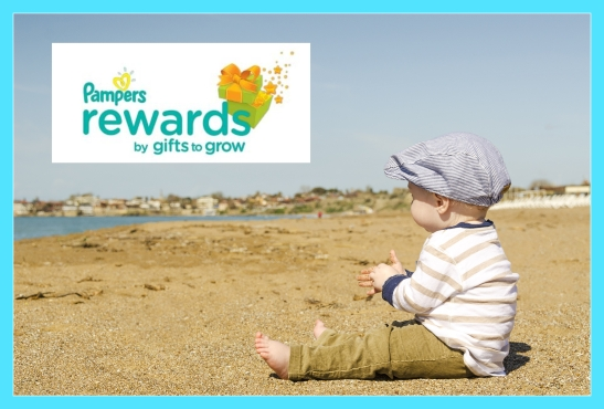 PampersRewards.jpg