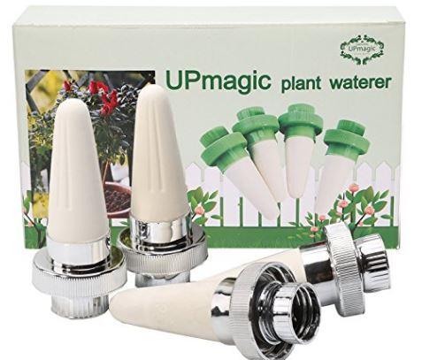 plant-watterer