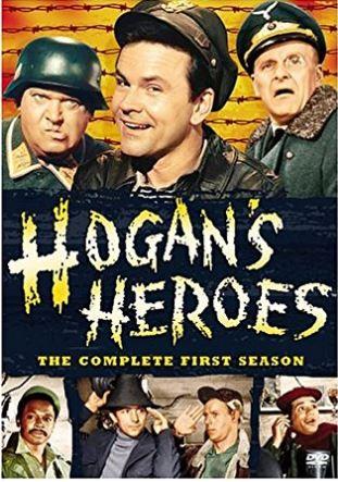 Hogan's Heros.JPG